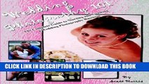 [PDF] Wedding Photography 101: The Complete Guide to Starting and Growing a Wedding Photography