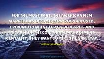 Anthony LaPaglia Quotes