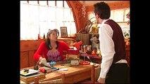 Amores de Mercado 13 -La Yessi sacó las garras-pt1