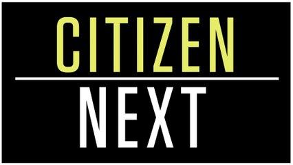 Citizen Next