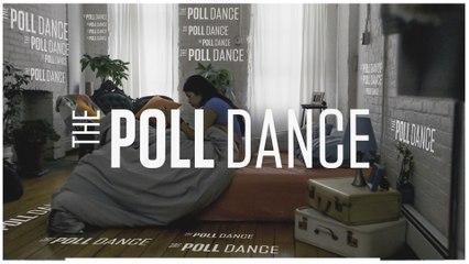 The Poll Dance