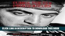 [PDF] Punks, Poets   Provocateurs: New York City Bad Boys, 1977-1982 Popular Online