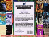 [PDF] Gene Expression Systems: Using Nature for the Art of Expression Popular Colection