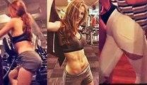 Bella Thorne - Hot Personal Pics