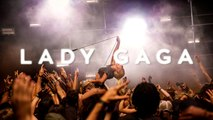 POP EMERGENCY!! LADY GAGA • NEW SINGLE • PERFECT ILLUSION • SEPTEMBER 9th!