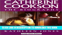 [PDF] Catherine Cookson, The Biography (CH) (Charnwood Library) Full Collection