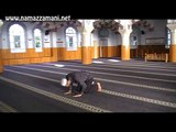 How to perform salat al witr - Odd Numbered Prayer
