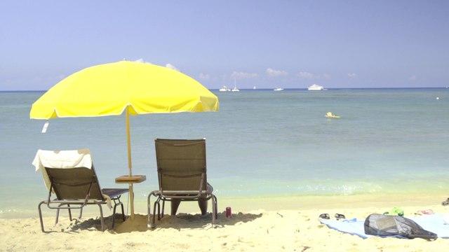 Bucket List Hawaii