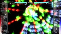 Touhou Genso Rondo: Bullet Ballet - Character Trailer - PS4 (Official Trailer)