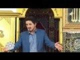 رد #عدنان_إبراهيم على  يوسف زيدان حول عدم إطلاق كلمة مسجد على مسجد الأقصى  الحالي.