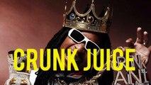 Lil Jon X Mistah Fab Type Beat 2016- Crunk Juice 'FREE DOWNLOAD LINK IN DESCRIPTION'
