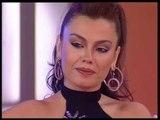 İbrahim Tatlıses & Yavuz Bingöl - Eğer benimle Gitmek dilersen & Sarı Gelin (İbo Show 2006)