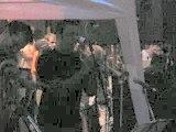 Rock fort rock 2 - Fête Musique 2007