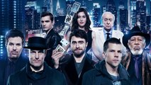 See Movie Now You See Me 2 HD Free