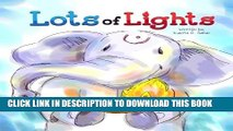[PDF] Lots of Lights: Lots of Lights Full Colection