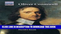 [PDF] Oliver Cromwell: Politics and Religion in the English Revolution 1640-1658 (Cambridge Topics