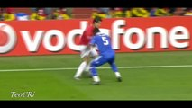 Cristiano Ronaldo - All Best Skills & Dribbles Manchester United Part 2 Video By Teo CRi