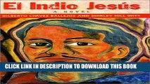 PDF] Josanie's War: A Chiricahua Apache Novel (American Indian