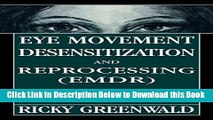 [Reads] Eye Movement Desensitization Reprocessing (EMDR) in Child and Adolescent Psychotherapy