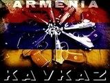 Armenian RaP - BRATVA KAYFUET. {Mi Armyane} Mc Avanski & Mike Flixxx. Armenian Rap. 2016