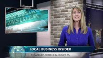 Medical Services Marketing Helpful Hints For Minneapolis Small businesses From Smyrna Developme...