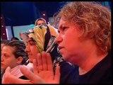 Yavuz Bingöl - Ses Verin Sesime Dağlar (İbo Show 2006)
