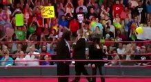 WWE Raw 5 September 2016 Highlights Results - WWE Monday Night Raw 9516 Highlights This Week
