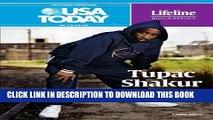 [PDF] Tupac Shakur: Hip-Hop Idol (USA Today Lifeline Biographies) Popular Online