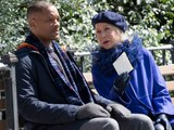 Collateral Beauty: Trailer HD VO st fr