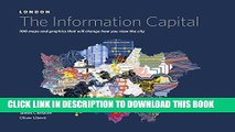 [PDF] London the Information Capital: 100 maps and graphics that will change how you view the city