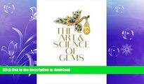 READ  Van Cleef   Arpels: The Art   Science of Gems  BOOK ONLINE