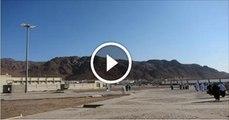 Jabl-e-Ohad-history