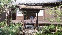 "Historical Drama ""Sanada Maru"": A 5-minute recap ~Eds35 ""Inubushi""~"