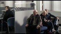 I, Daniel Blake Festival Teaser Trailer (2016, UK) by Ken Loach