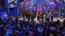 Nick Cannon Presents Wild 'N Out - S7 E16 - Fat Joe
