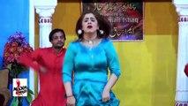 Pakistani HOT Actress Saima Khan - Le Gujra ve - video