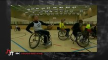 Grande-Bretagne Un spot pub dénonce les discriminations faites aux handicapés - Regardez_1280x720