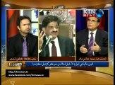 Issues- Zohaib Kaka- 8th September 2016