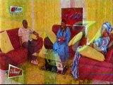 Ndoye Bane révèle l'identité du cambrioleur...Regardez!!