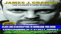 [PDF] Confessions of a Street Addict Popular Online[PDF] Confessions of a Street Addict Full