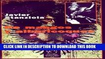 [PDF] De mangos y albaricoques (Spanish Edition) Full Colection