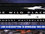 [PDF] The Wild Places Popular Collection[PDF] The Wild Places Popular Online[PDF] The Wild Places
