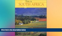 EBOOK ONLINE  This Is South Africa (This Is ... a World of Exotic Travel Destinations)  FREE