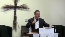 Gods Love Richard Wilder taxes taxes taxes tax tax tax sermons sermons sermons