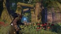 The Elder Scrolls Online : Tamriel Unlimited - Bande-annonce PlayStation 4 Pro