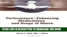 [PDF] Performance Enhancing Medications and Drugs of Abuse Full Online[PDF] Performance Enhancing