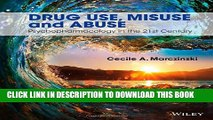 [PDF] Drug Use, Misuse and Abuse Popular Collection[PDF] Drug Use, Misuse and Abuse Full
