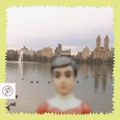 Destino - Loopo (Official Audio)