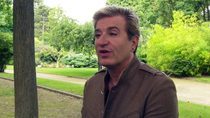 Interview de Jean-Yves Thibaudet 3/10
