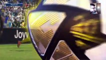 Peñarol , My club ,Mi nuevo canal ,presentacion (6)